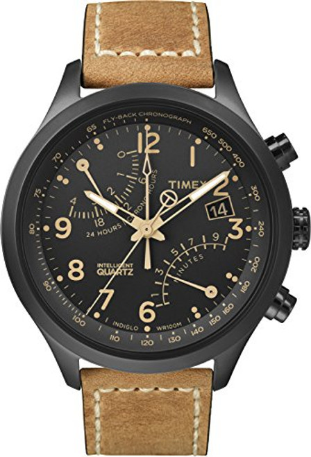 Timex T2N700 Men's Chronograph Watch