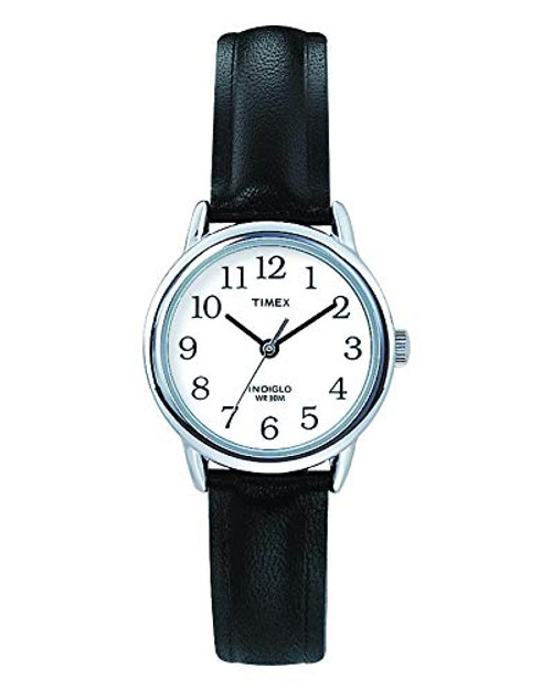 Timex T20441 Ladies Easy to read Classic Watch