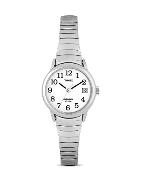 Timex T2H371 Ladies Classic Bracelet Watch
