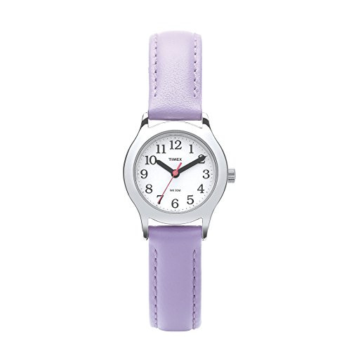 Timex T79091 Youth Easy Reader Watch