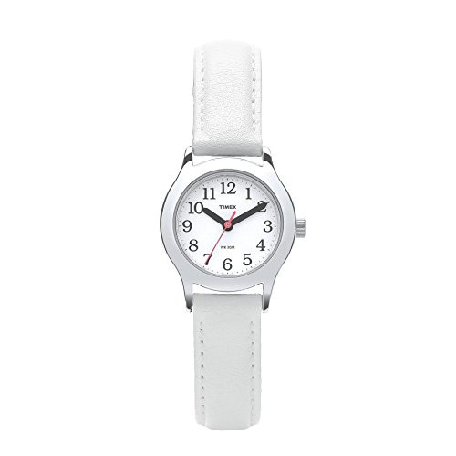 Timex T79101 Youth Easy Reader watch