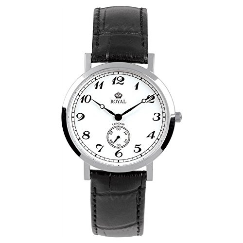 Mens Royal London Watch 40006-02