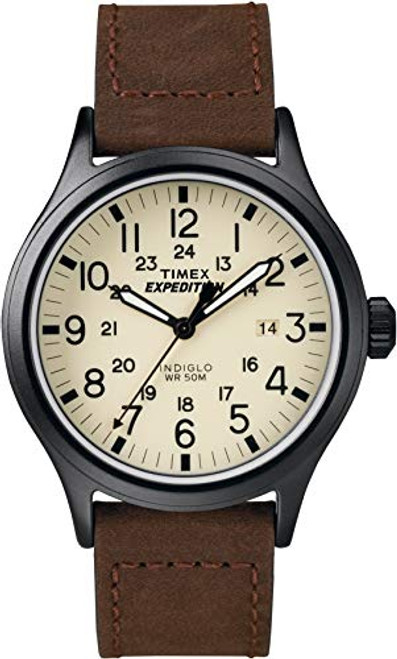 Mens Timex Expedition Watch T49963