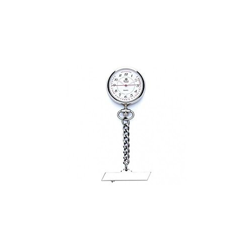 Royal London Nurses FOB watch 21019-01