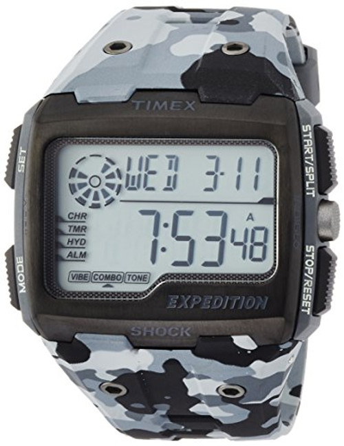 Timex TW4B03000 Men's Watchs