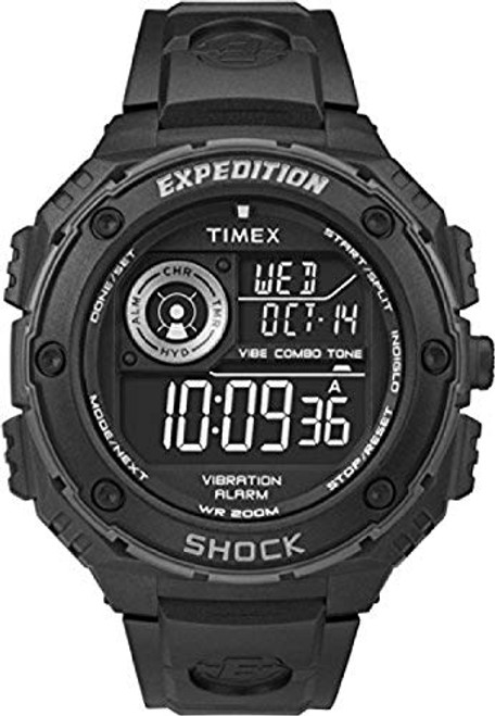 Timex T49983 Men's Watch