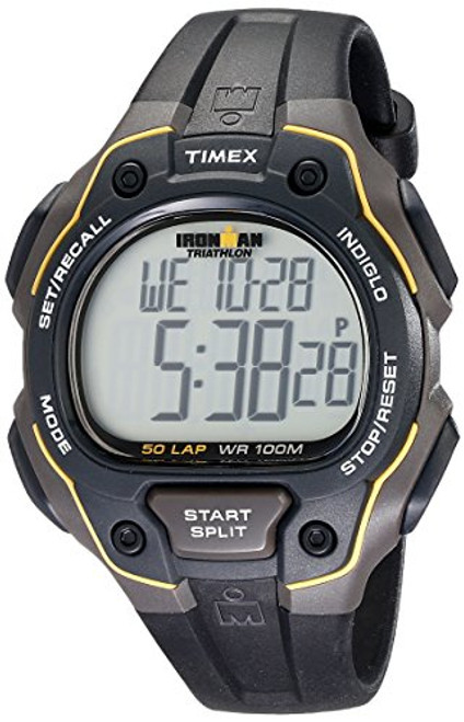 Timex T5K494 Men's Watch