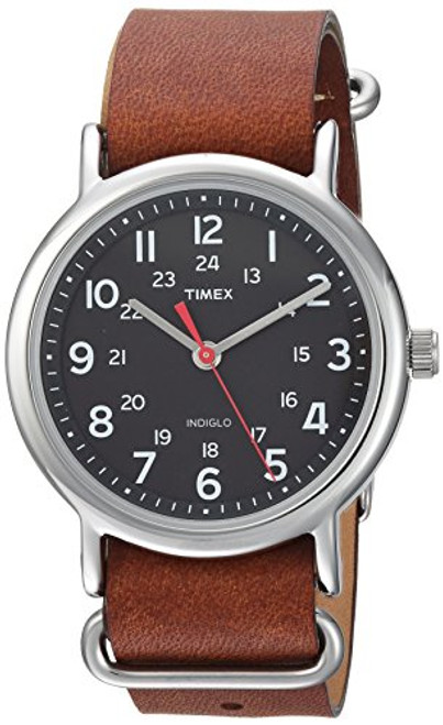 Timex TW2P65700 Unisex Watch