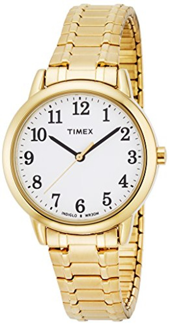 Timex TW2P78600 Women's Watch