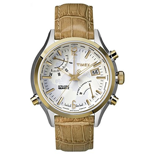Timex TW2P87900 Unisex Watch