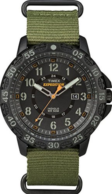 Timex TW4B03600 Men's Watchs