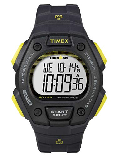 Timex TW5K86100 Men's Watchs