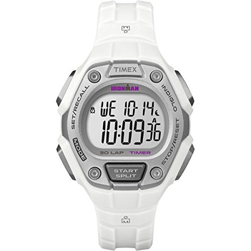 Timex TW5K89400 Women's Watchs