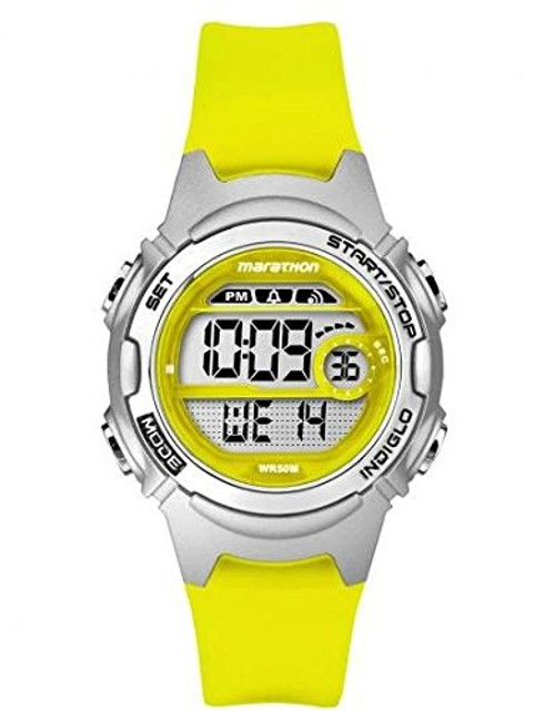 Timex TW5K96700 Women's Watchs