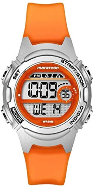 Timex TW5K96800 Women's Watch