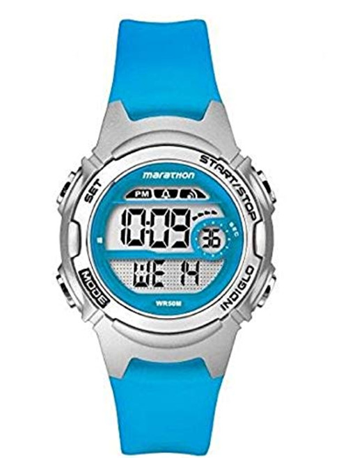 Timex TW5K96900 Women's Watch