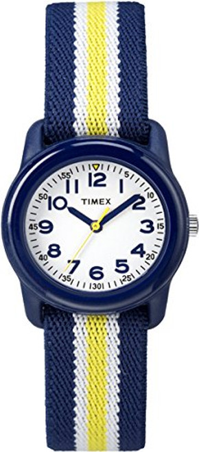 Timex TW7C05800 Youth Watch