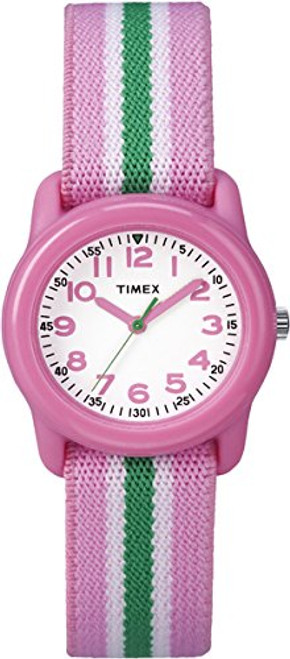 Timex TW7C05900 Youth Watch