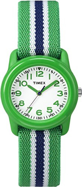 Timex TW7C06000 Youth Watch
