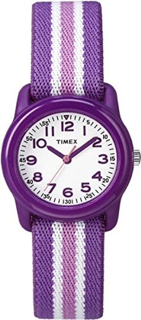 Timex TW7C06100 Youth Watch