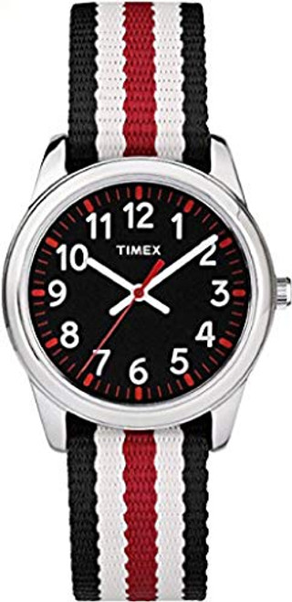 Timex Youth