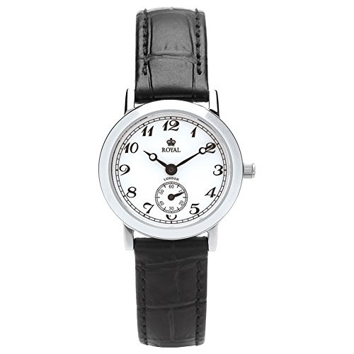 Ladies Royal London Watch 20006-02