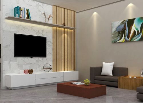 Miami TV Entertainment Unit( FREE FREIGHT)