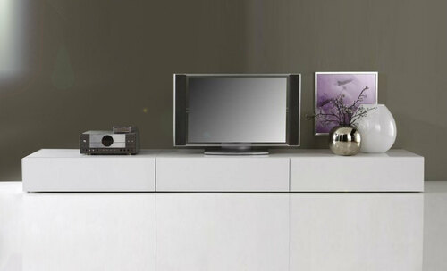 Adelaide TV Entertainment Unit( FREE FREIGHT)