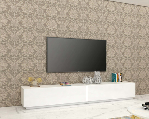 Brisbane TV Entertainment Unit( FREE FREIGHT)