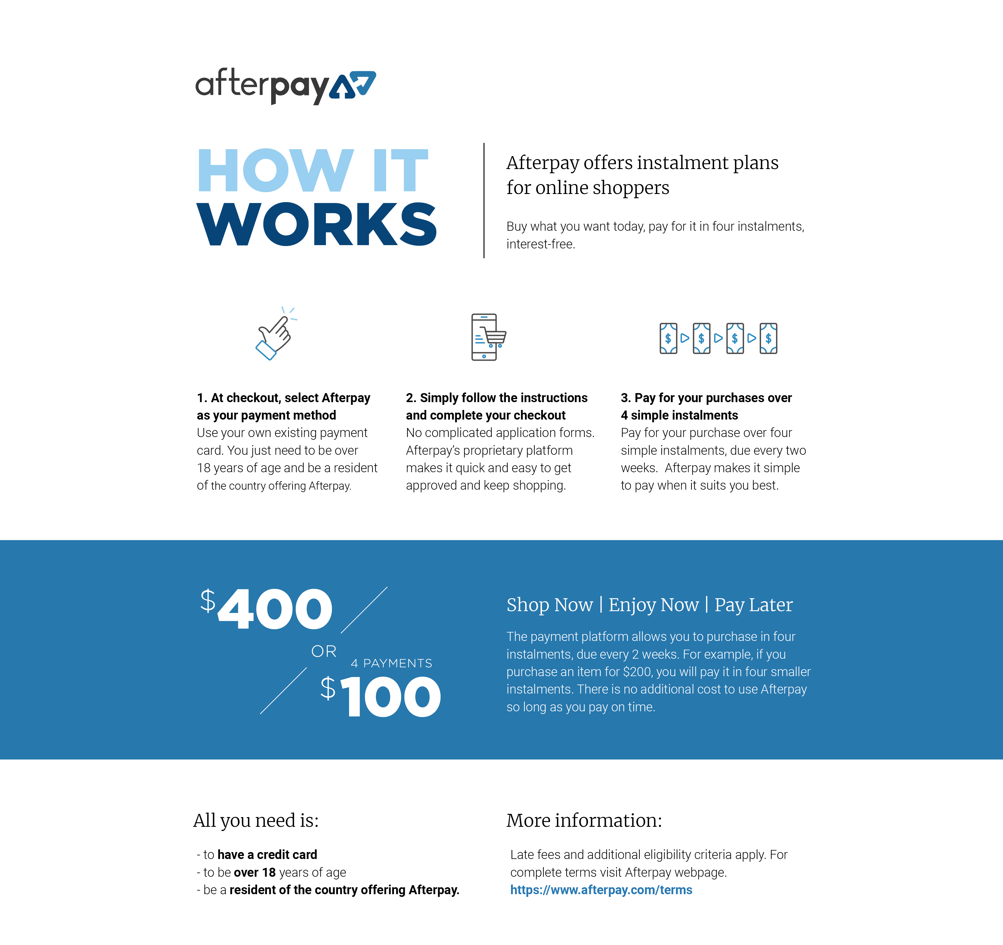 afterpay-how-it-works-landing-page-online.png