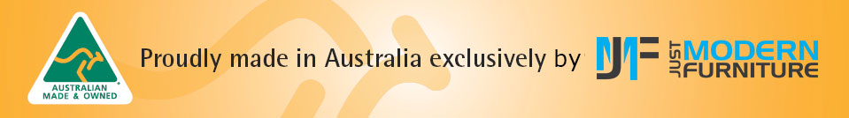 australian-made-tv-units1.jpg