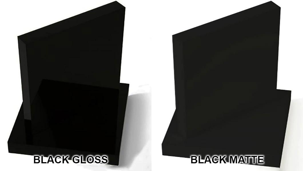 black-gloss-matt-new.jpg