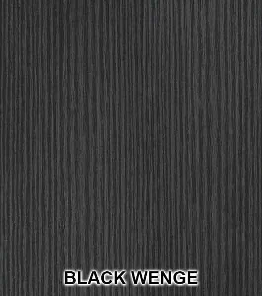 black-wenge.jpg