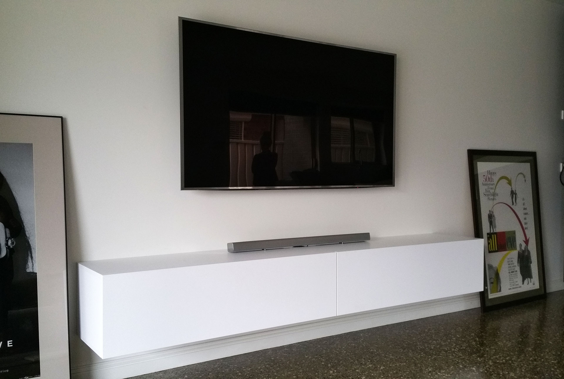 floating-tv-cabinet-wall-mounted-unit.jpg
