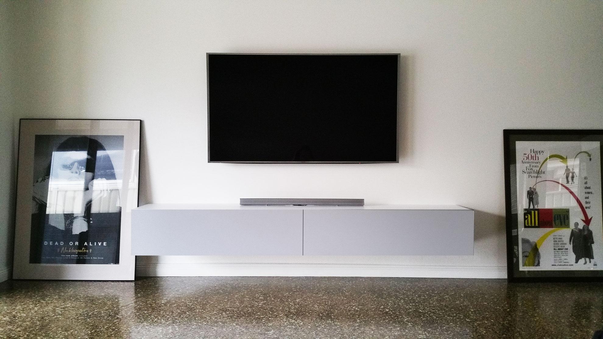 floating-tv-entertainment-unit.jpg