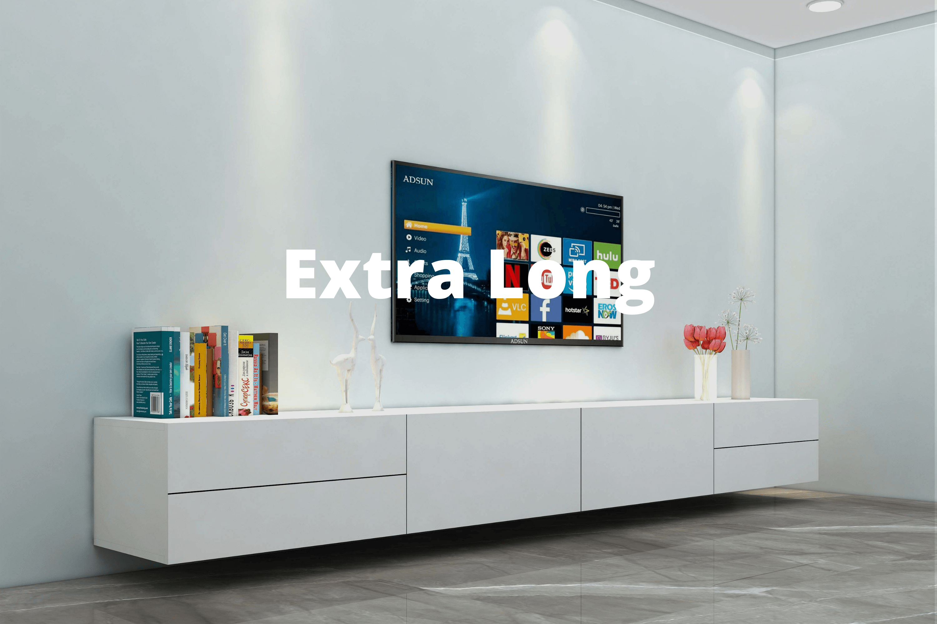 Floating Tv Units On Sale Entertainment Units Tv Cabinets Tv Stands Floating Wall Mounted Tv Units Melbourne Sydney Australia Wide Free Delivery