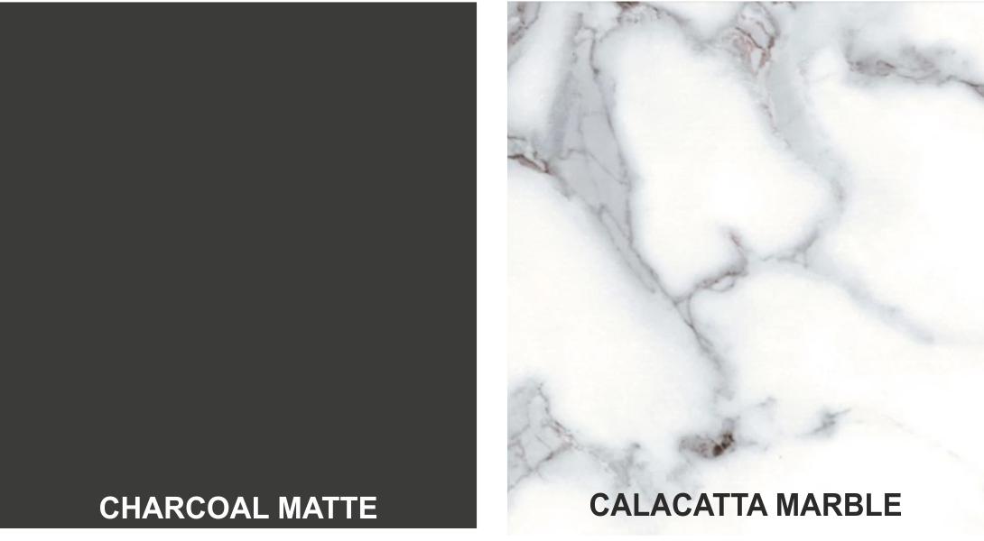 marble-slate-new-01.jpg