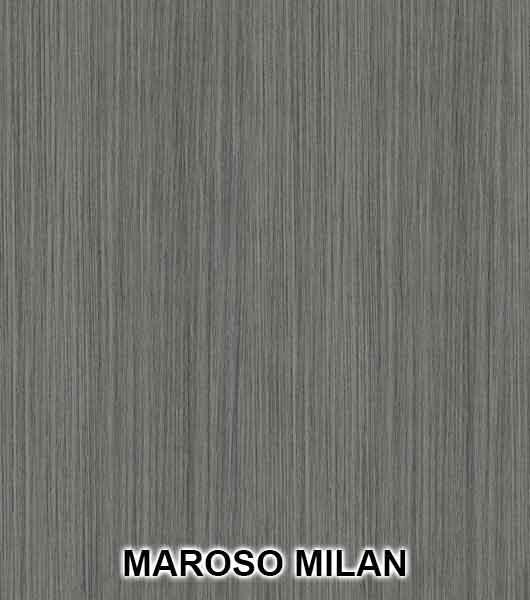 maroso-milan.jpg
