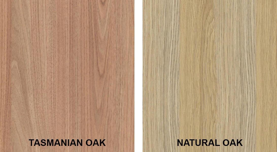 oak-new.jpg
