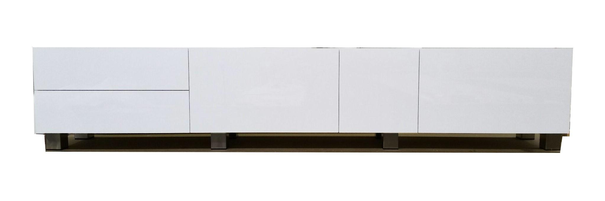 paris-white-gloss-tv-entertainment-unit-1.jpg