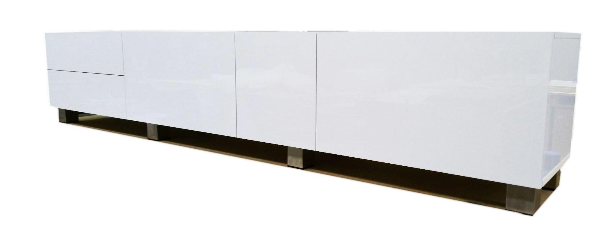 paris-white-gloss-tv-entertainment-unit-2.jpg