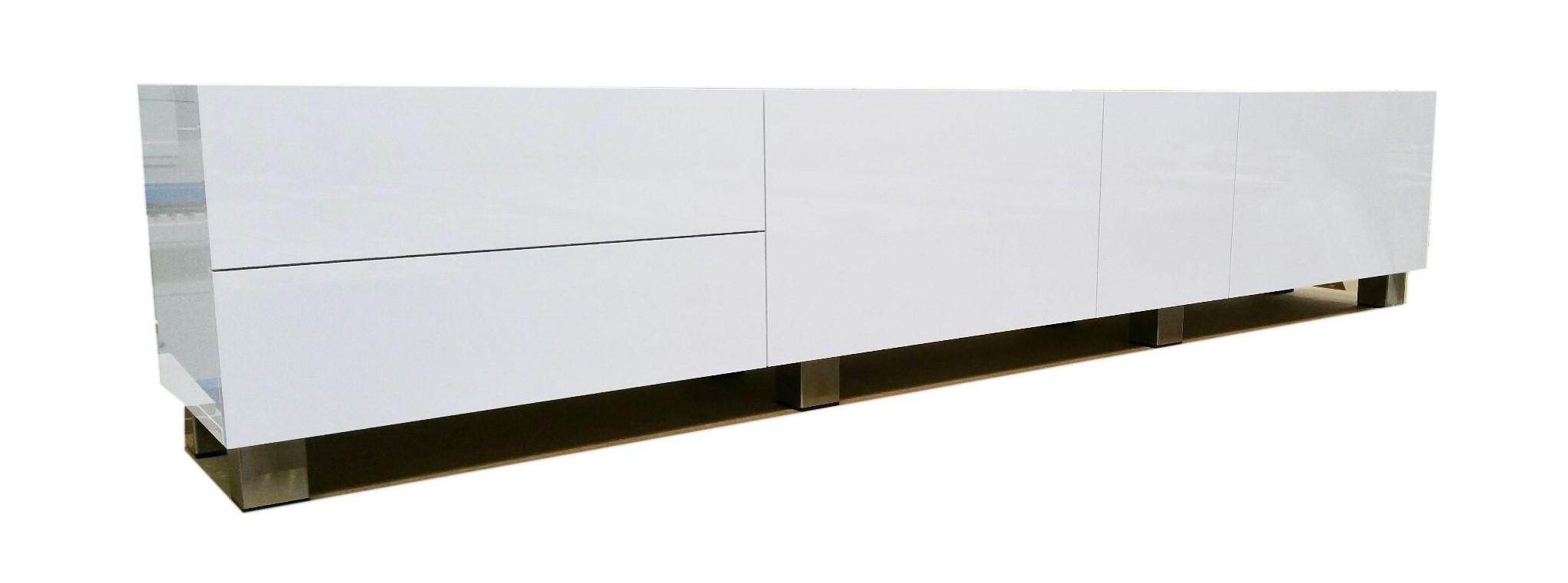 paris-white-gloss-tv-entertainment-unit-3.jpg