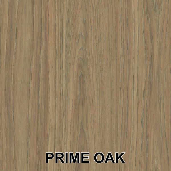 prime-oak-600.jpg