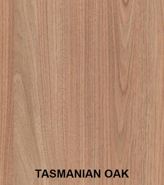 tasmanian-oak.jpg