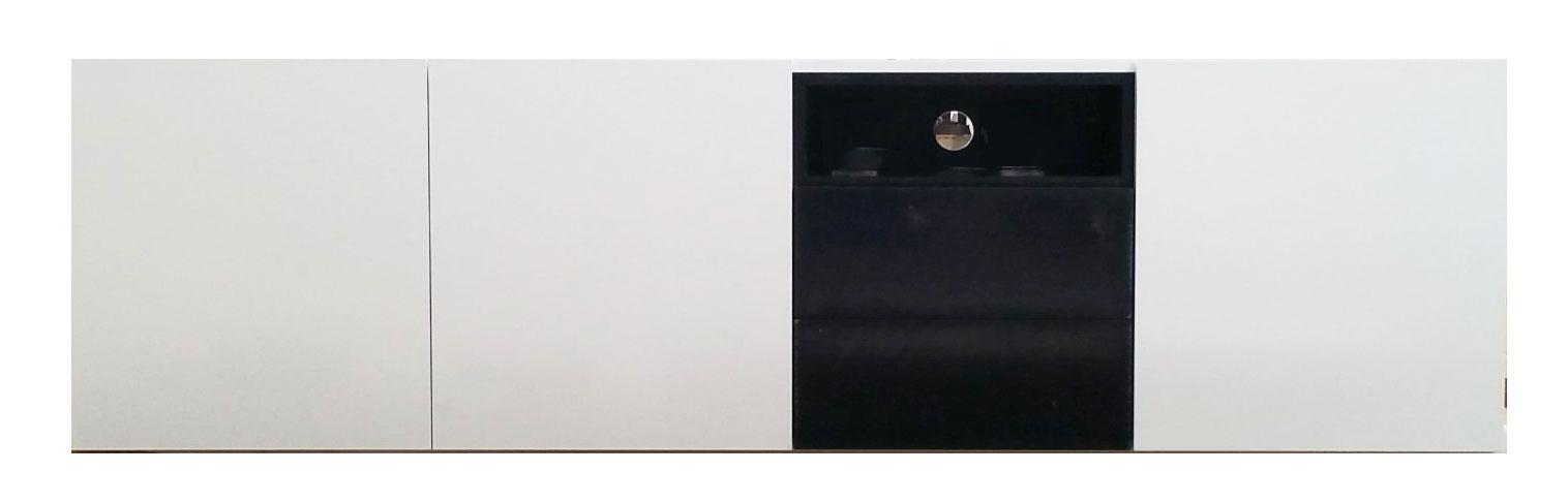 toorak-tv-unit.jpg