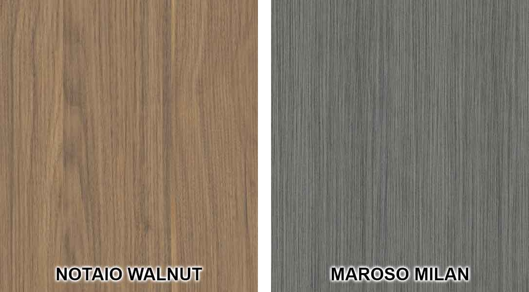walnut-new.jpg