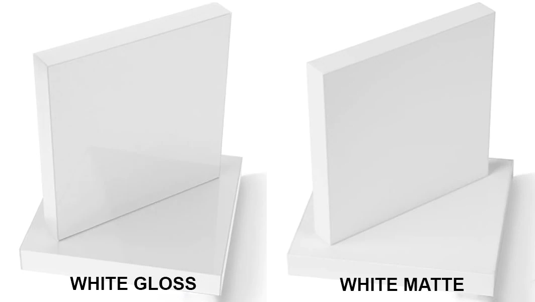 white-gloss-matt-new.jpg