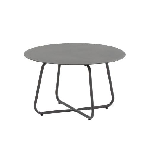 4 Seasons Outdoor - Dali Coffee Table Ø 58.5cm