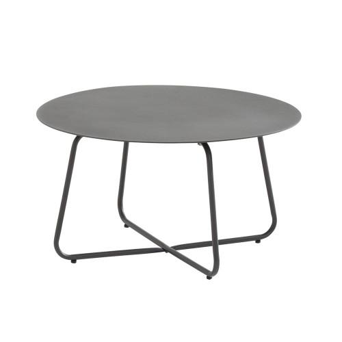 4 Seasons Outdoor - Dali Coffee Table Ø 73cm