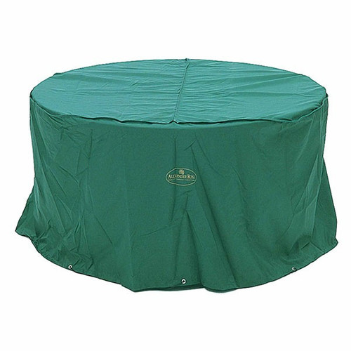 Alexander Rose Round Table Cover 1.3m